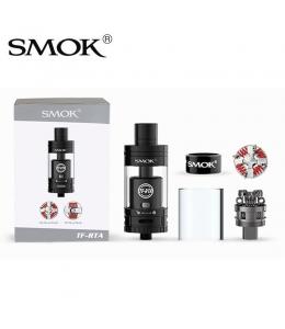 TF-RTA G4 SMOK