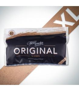 Strips et Pads XL Original Fiber Freaks