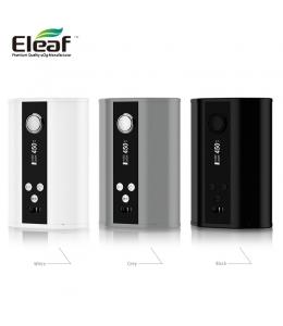 Box iStick 200W Temperature Control Eleaf