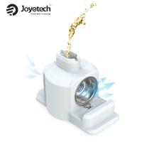 Pack 5 résistances JVIC Joyetech