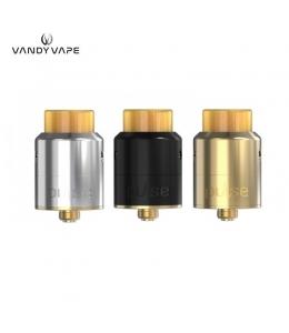 Pulse 22 BF RDA Vandy Vape