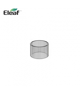 Tube Pyrex Tank Remplacement Melo 4 D22 Eleaf
