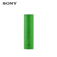 IMR VTC6 18650 3000 mAh 30A Sony