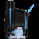 Kit Atopack Penguin V2 SE Joyetech