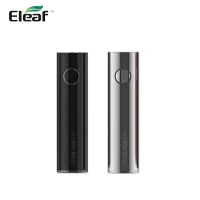 Batterie iJust Start 1600 mAh Eleaf