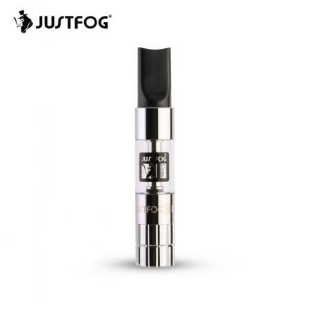 JUSTFOG C14