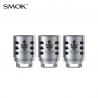 pack-3-resistances-tfv12-prince-smok.jpg