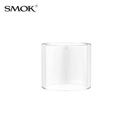 Tube Pyrex TFV12 Prince Smok