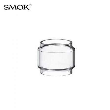 Tube Pyrex Bulb TFV12 Prince Smok