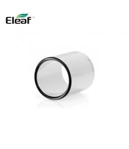 Tube Pyrex Ello mini 2ml Eleaf