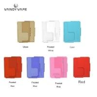 Portes interchangeables Pulse BF Vandy Vape