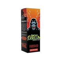 Concentré Cornelius Pineapple Angry Gorilla