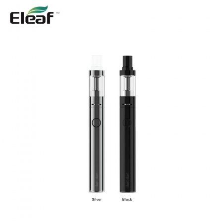 Kit iJust Start 1300 mAh Eleaf