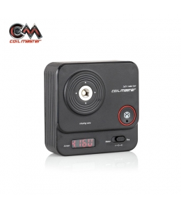 521 Mini Tab V2 Coil Master