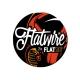 Kanthal FlatSixty Flatwire UK