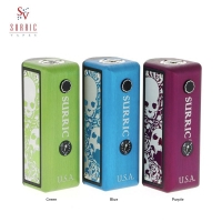 Box XS Surric