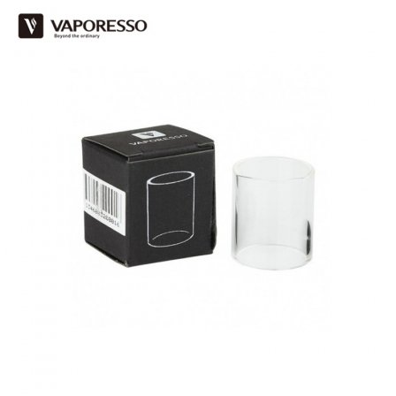 Tube Pyrex Tank Remplacement NRG Tank 5ml Vaporesso