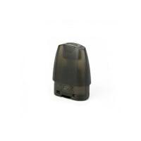 Cartouches Minifit 1.5 ml Justfog (X3)