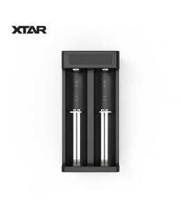 MC2 Plus XTAR