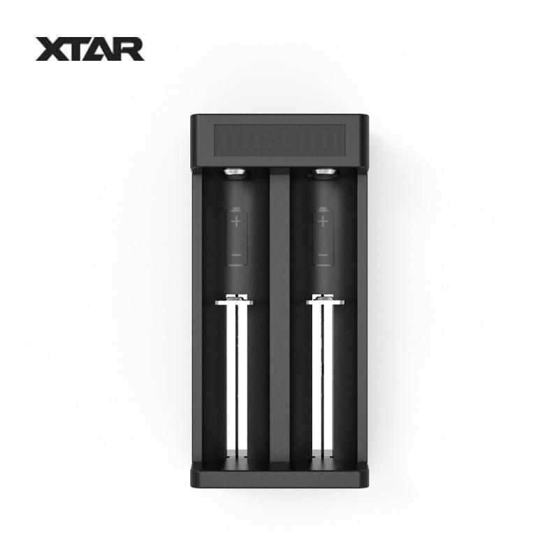mc2-plus-xtar.jpg