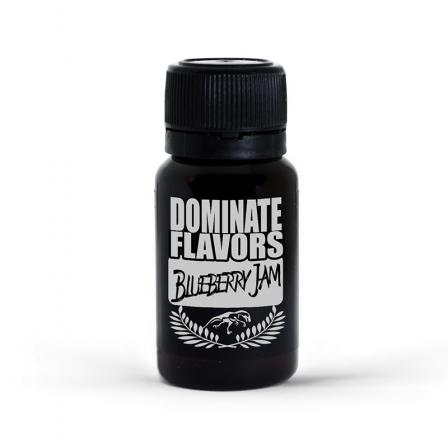 Concentré Blueberry Jam Dominate Flavor's