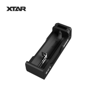 Chargeur accu SC1 XTAR