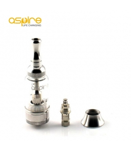 Kit Nautilus Aspire