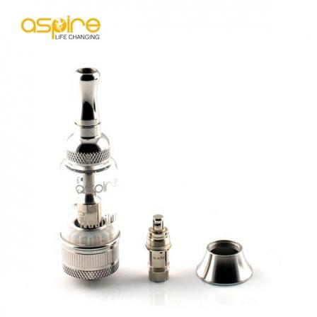 Kit Aspire Nautilus