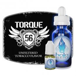 E-liquide Torque 56 HALO