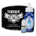 Torque 56 30ml Halo