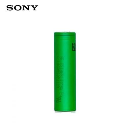 Accu VTC5A 18650 2600 mAh 35A Sony