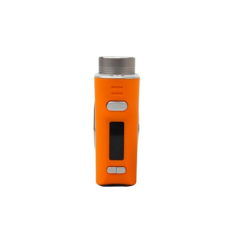 kit-lucid-80w-geekvape.jpg