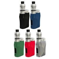 Kit iStick Pico X Eleaf