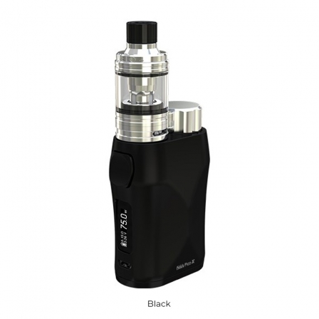 Kit iStick Pico X Eleaf | Cigarette electronique iStick Pico X