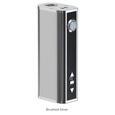 Express iStick 40W TC Eleaf