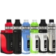 Kit iStick Pico 25 85W TC Eleaf