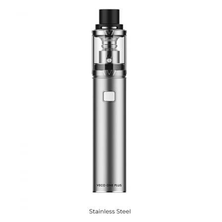 Kit Veco One Plus Vaporesso   Cigarette electronique Veco One Plus