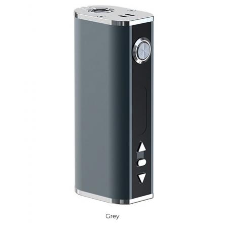 Batterie iStick 40W TC Eleaf