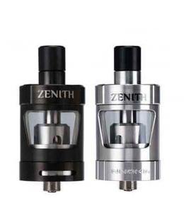 Zenith D22 Innokin