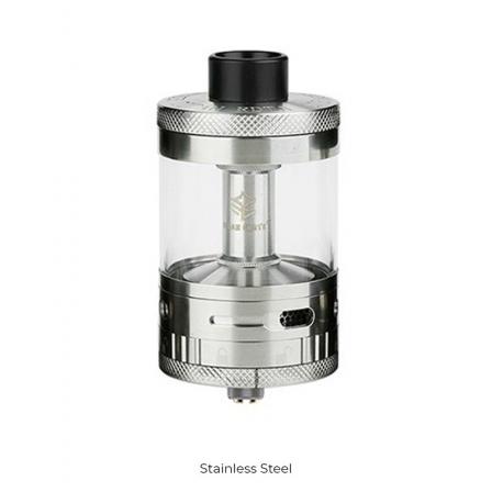 Atomiseur Aromamizer Titan RDTA Steam Crave
