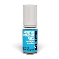 Menthe Fraîche D'LICE