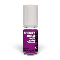 Cherry Cola D'LICE