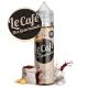 E liquide Le Café des Gourmands Revolute 50ml