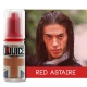 E-liquide Red Astaire T-Juice