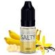 E liquide Banane Vanilla Salty | Sel de Nicotine