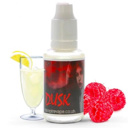 Concentré Dusk Vampire Vape