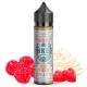 E liquide Red Tiger Inked Juice 50ml