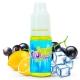 E liquide Citron Cassis Fruizee | Citron Cassis Xtra fresh
