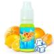 E liquide Citron Orange Mandarine Fruizee | Citron Orange Mandarine Xtra Fresh