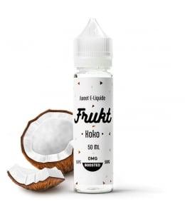E liquide Koko Frukt 50ml